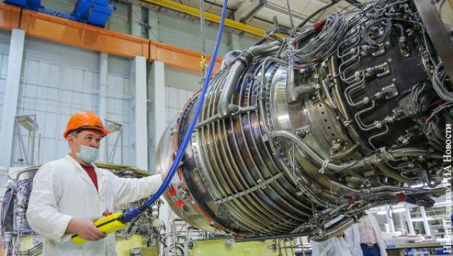 Замена импортного двигателя для МС-21 собственной разработкой – реальное достижение России