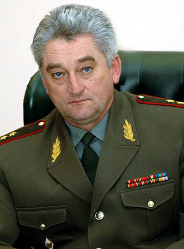 Зарудницкий В. Б.