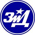 zavod-degtyareva-logo